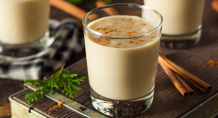 traditional-coquito-recipe