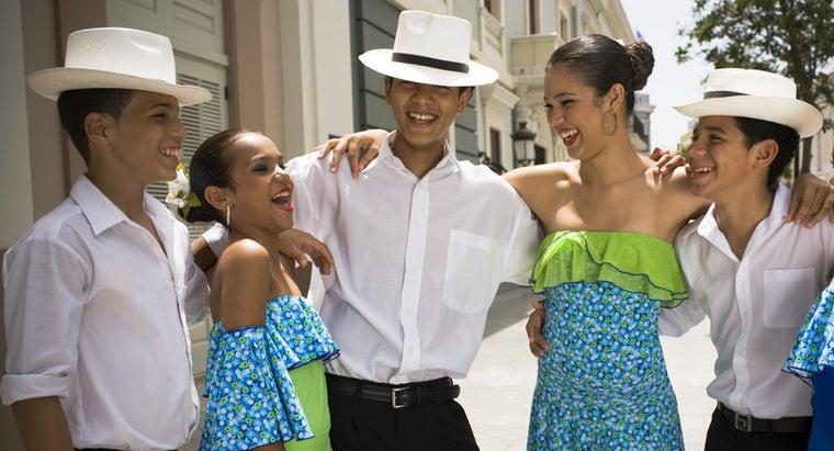 traditional-dress-puerto-rico-like