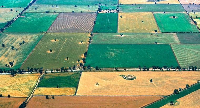 traditional-farming-methods