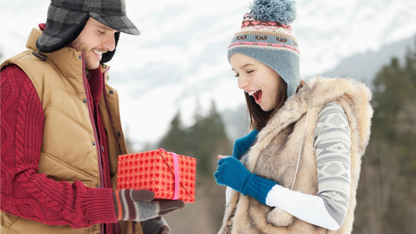 Traditional Wedding Gift List: What Is The Traditional Gift For A Seventh Wedding