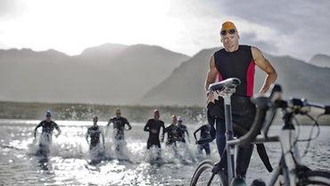 How Do I Train for an Ironman Triathlon?