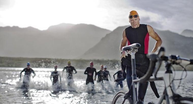 train-ironman-triathlon