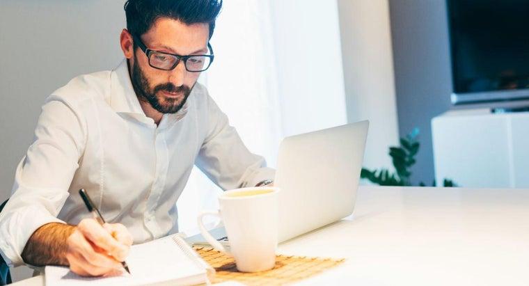 training-available-aspiring-freelance-copywriters