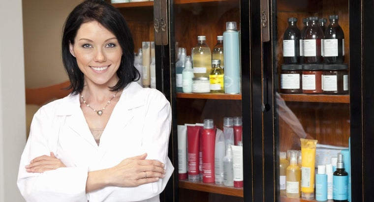 transfer-cosmetology-license-different-state