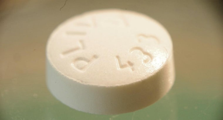 trazodone-controlled-substance