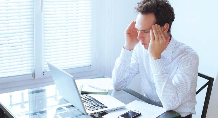 treat-migraine