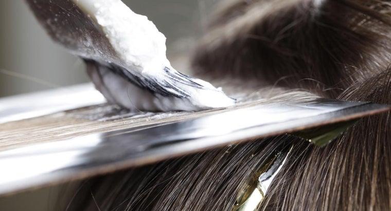 treatment-allergy-using-hair-dye