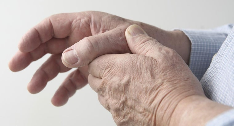 treatment-helping-arthritic-hands