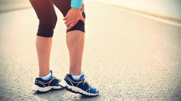 What Is the Best Treatment for Leg Muscle Spasms?