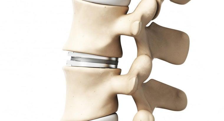 treatment-options-crushed-vertebrae