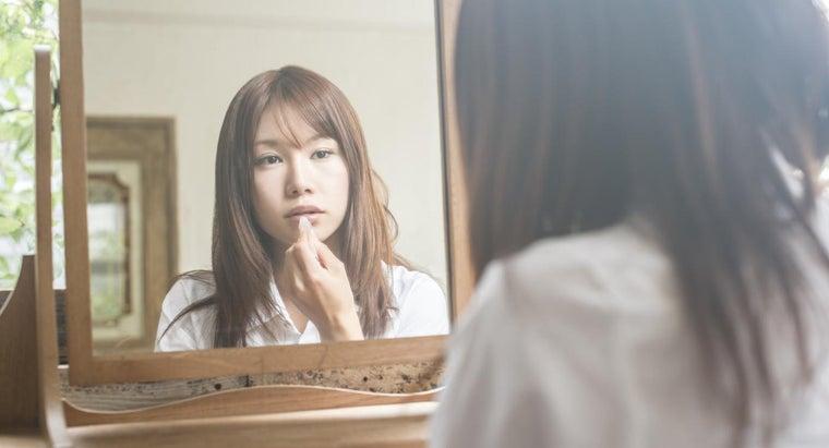 treatments-chapped-lips