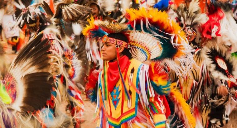 tribal-rule