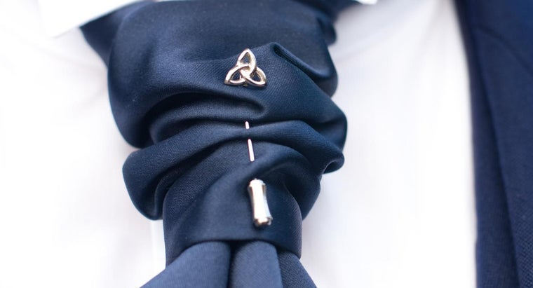 trinity-knot-represent