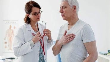 What Is Triple Vessel Disease?