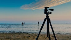 What Is a Tripod Grip?