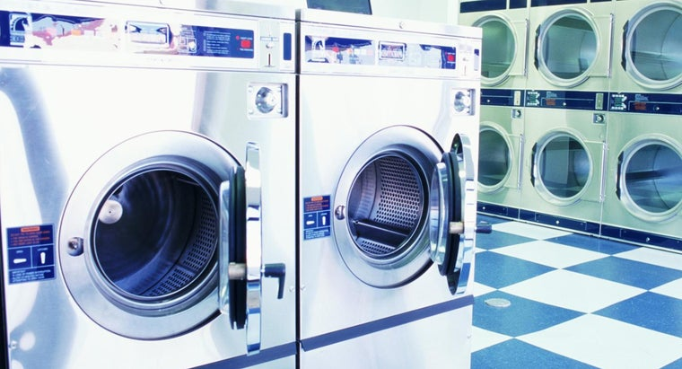 troubleshoot-clothes-dryer