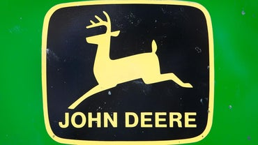 What Do John Deere Serial Numbers Mean? | Reference com
