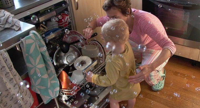 troubleshoot-kenmore-dishwasher-665