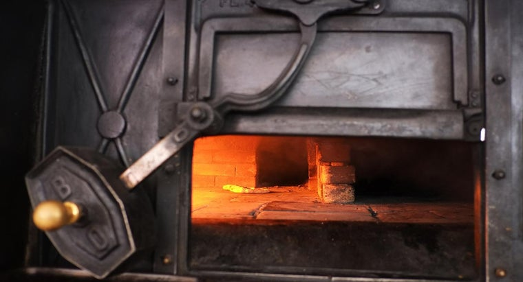 troubleshoot-rheem-furnace-light
