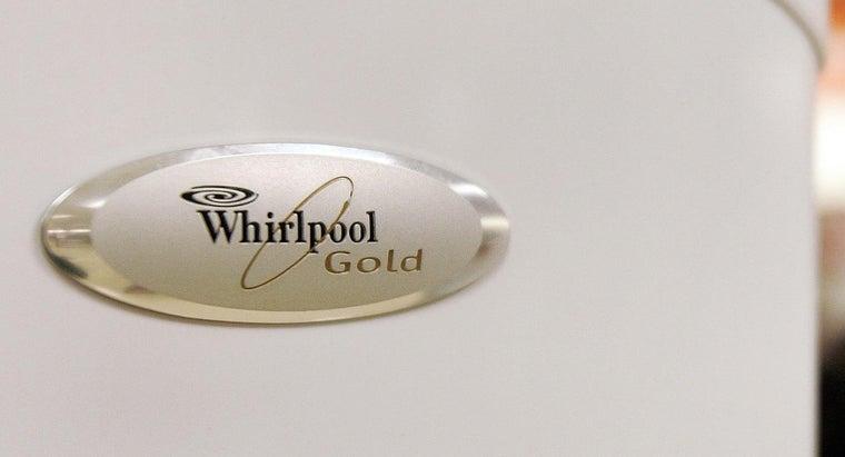 troubleshoot-whirlpool-refrigerator