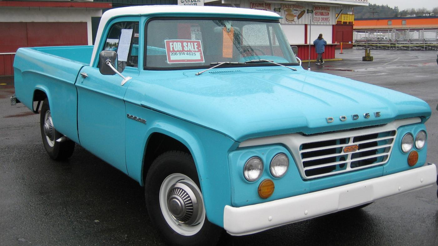 Blue Book Truck Value >> Blue Book Truck Value Auto Car Release Date
