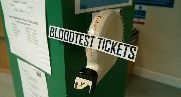 tsh-blood-test