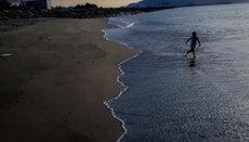 Where Do Tsunamis Happen Most?
