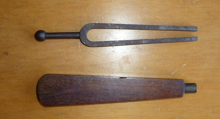 tuning-forks-work