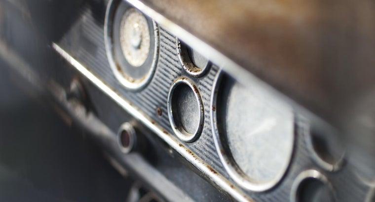 turn-off-service-engine-light