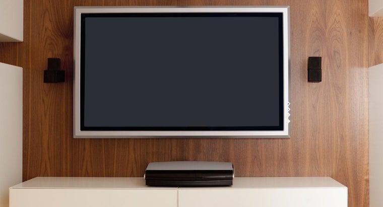 tv-size-distance-calculator