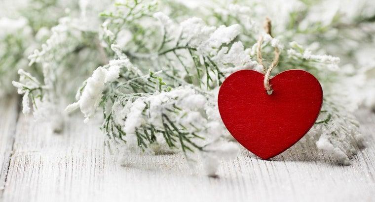 twelve-days-christmas