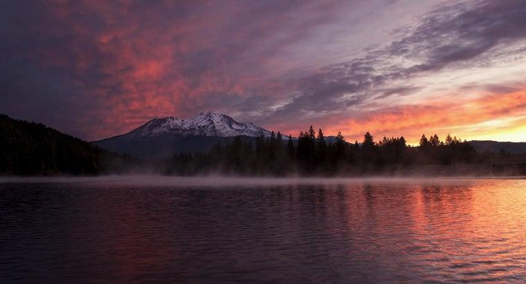 two-active-volcanoes-california
