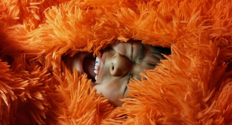 two-colors-make-orange