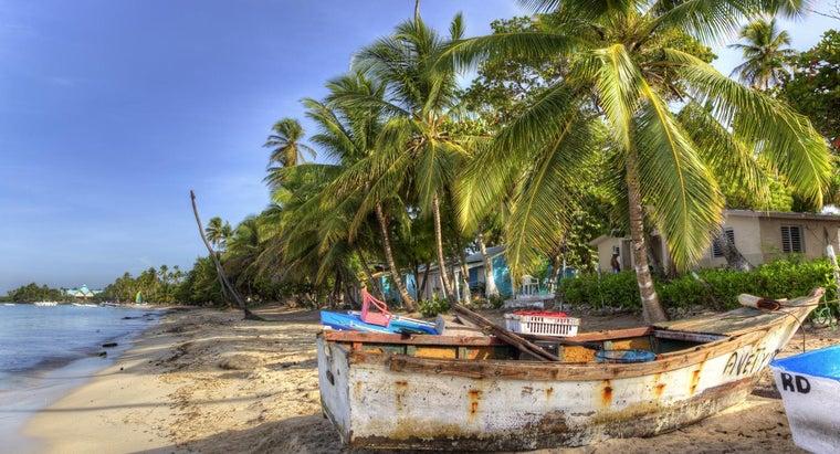 two-countries-share-island-hispaniola