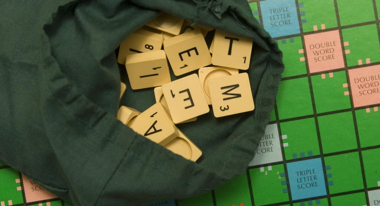 two-letter-words-starting-v-can-used-scrabble