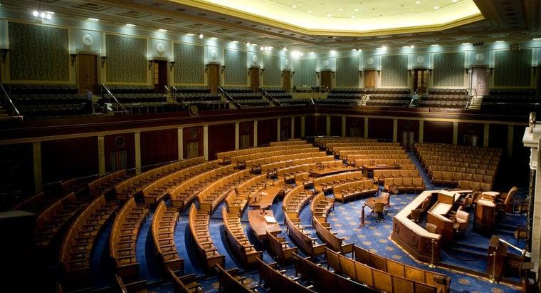 two-parts-congressional-legislative-branch