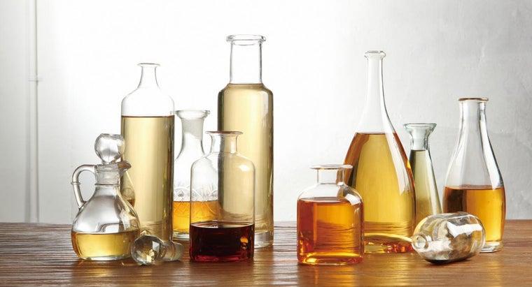 type-acid-vinegar