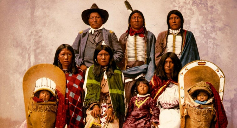 type-clothing-did-native-americans-wear
