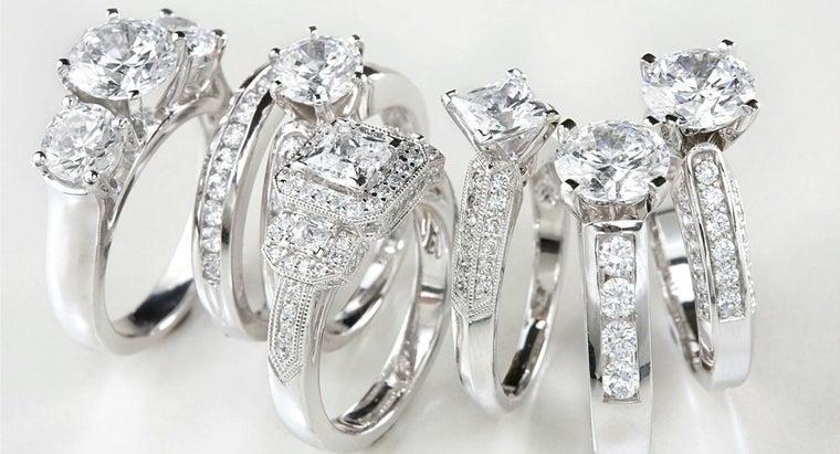 type-diamond-cut-expensive