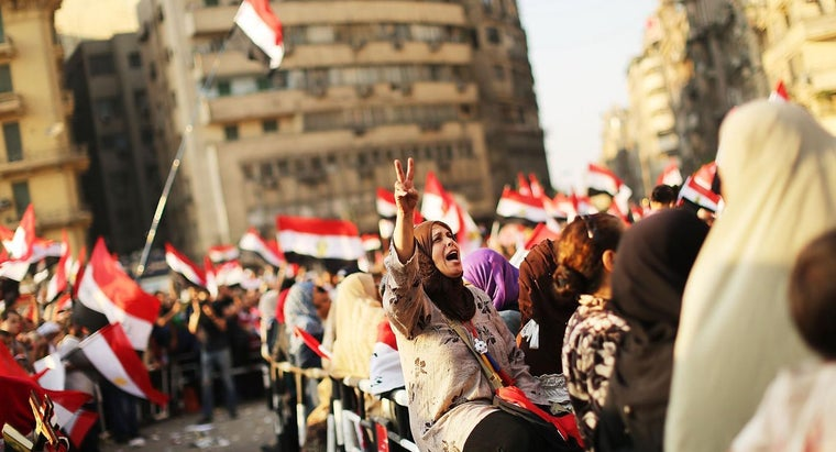 type-government-egypt-today