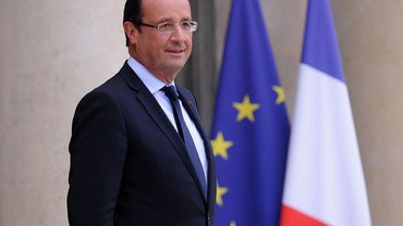 What Type of Government Does France Have?