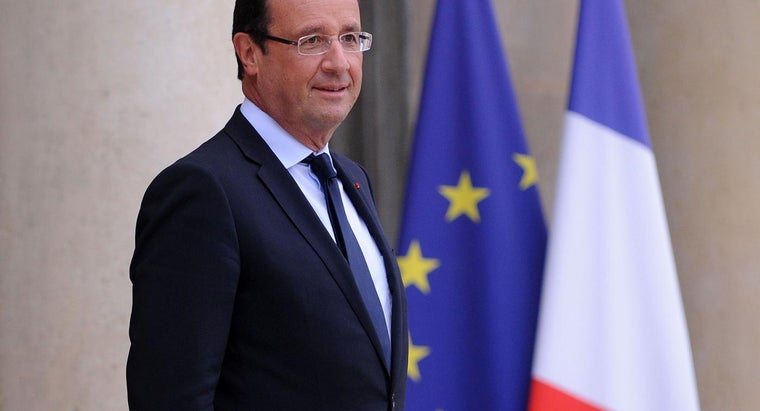 type-government-france