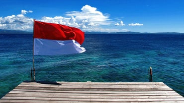 What Type of Government Does Indonesia Have?