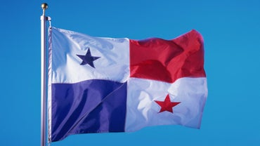 What Type of Government Does Panama Have?