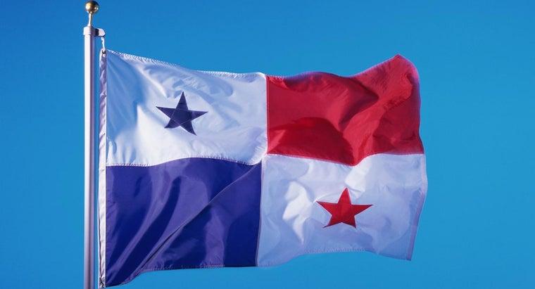 type-government-panama
