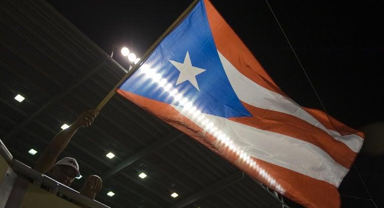 type-government-puerto-rico