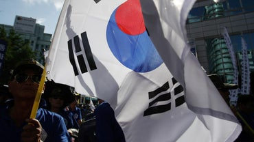 What Type of Government Does South Korea Have?