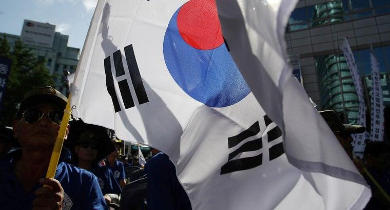 type-government-south-korea