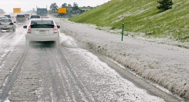 type-hail-protector-car