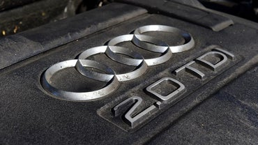 What Type of Motor Oil Do You Need for an Audi A3?